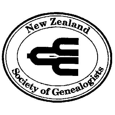 NZSG Logo