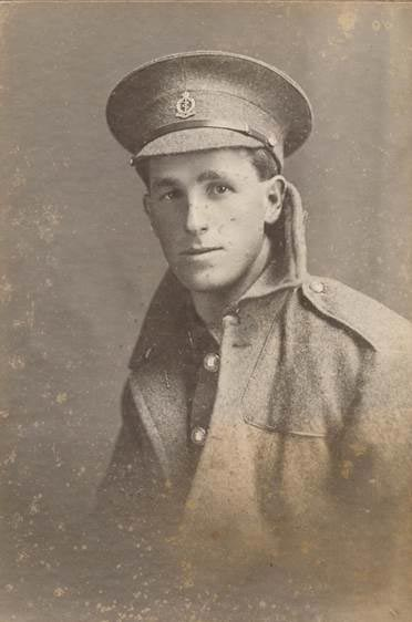Robert Stewart Baird