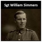 William Simmers