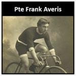 AVERIS Frank