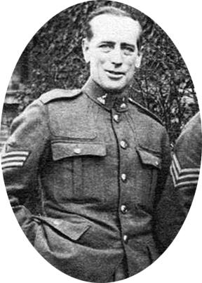 Stanley Brooks